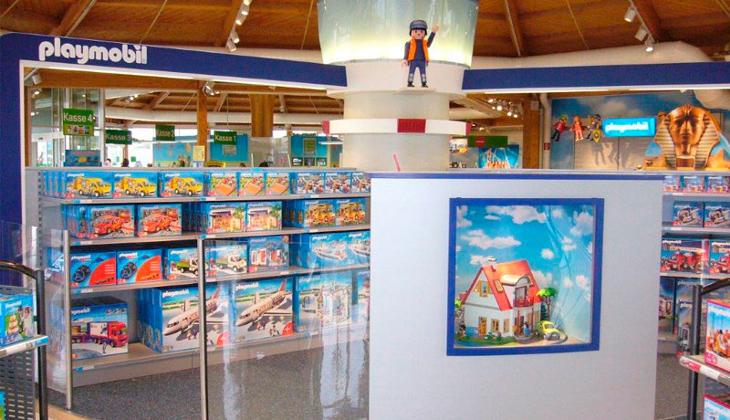 08-Shop-Playmobil.jpg