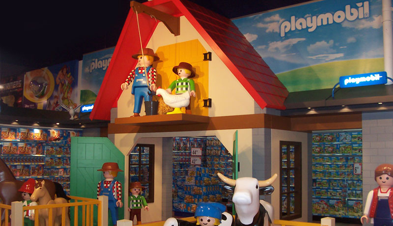 11-Shop-Playmobil.jpg